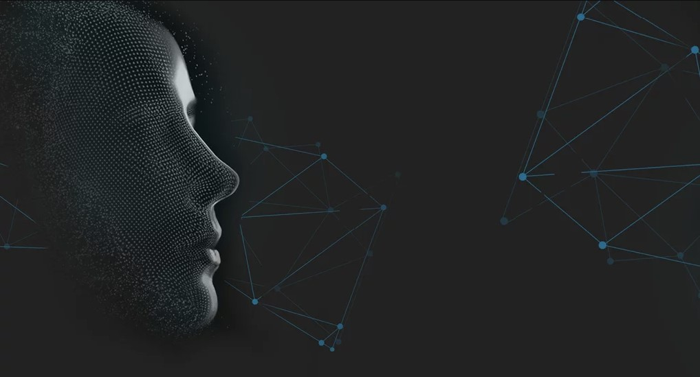 Aplikacije za prepoznavanje lica