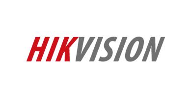 Hikvision - Novi način reseta lozinki