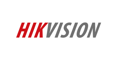 Hikvision – Nove verzije alata