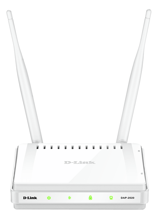 DAP-2020 Wireless N Access Point