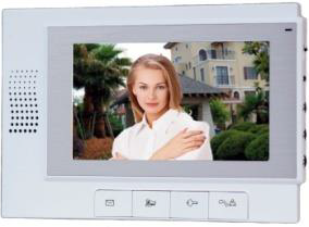 VIDEO MONITOR RL-618C03A