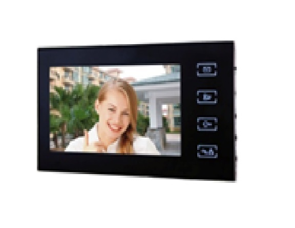 VIDEO MONITOR RL-618C10