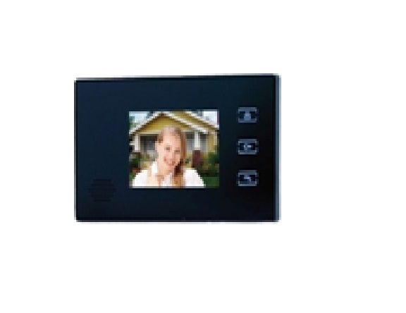 VIDEO MONITOR RL-618C36